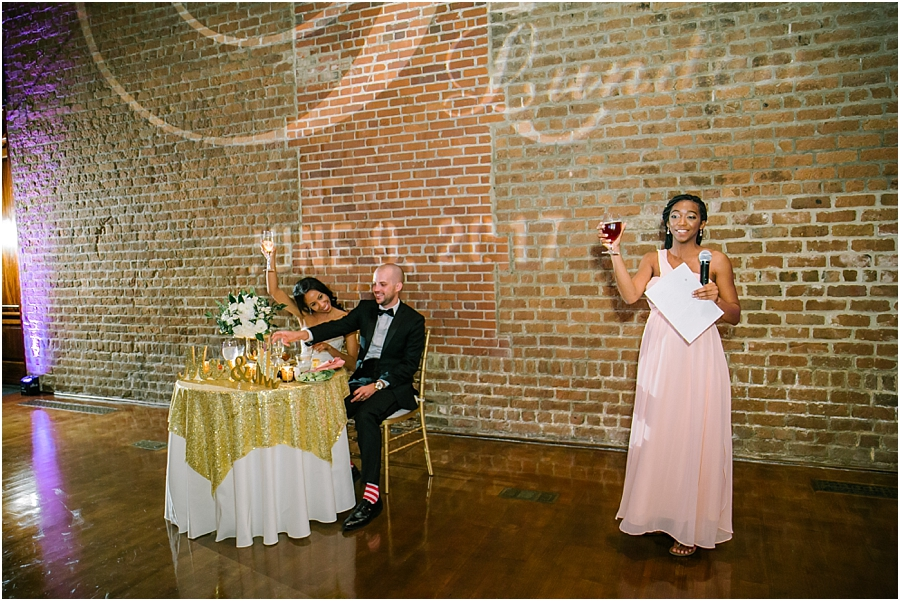 Savannah Wedding Phototography0113