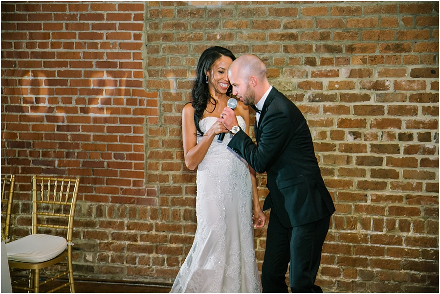 Savannah Wedding Phototography0115