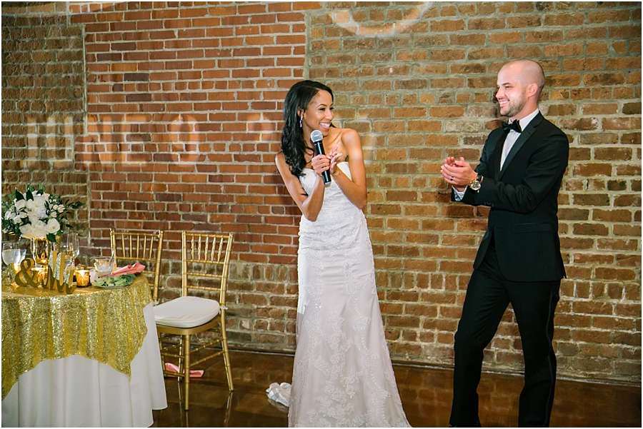 Savannah Wedding Phototography0117