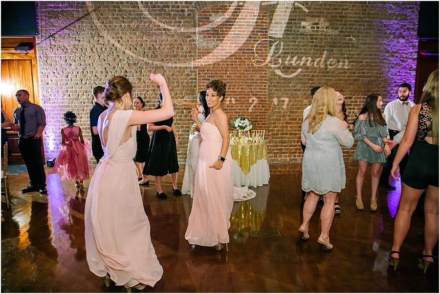 Savannah Wedding Phototography0118