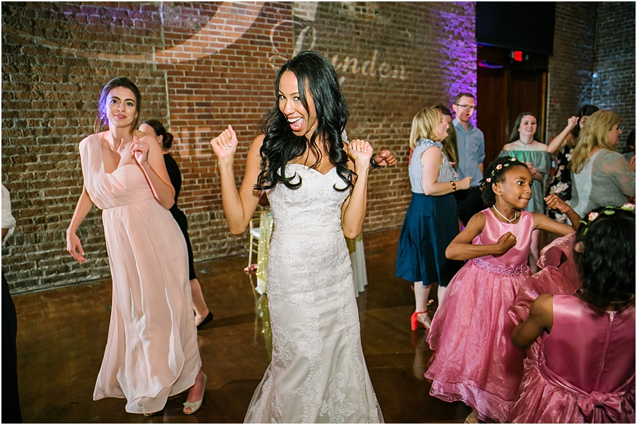 Savannah Wedding Phototography0119