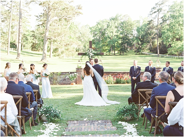 PebbleHillPlantationWeddingPhotos0040
