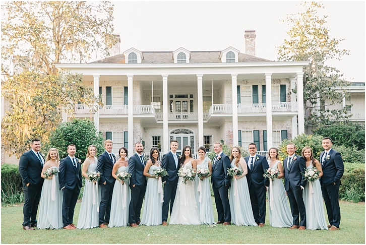 PebbleHillPlantationWeddingPhotos0047