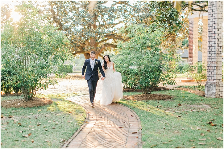 PebbleHillPlantationWeddingPhotos0049