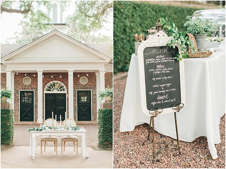 PebbleHillPlantationWeddingPhotos0060