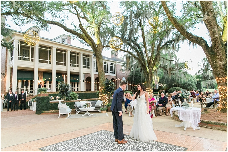 PebbleHillPlantationWeddingPhotos0072