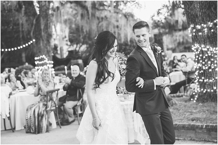 PebbleHillPlantationWeddingPhotos0073