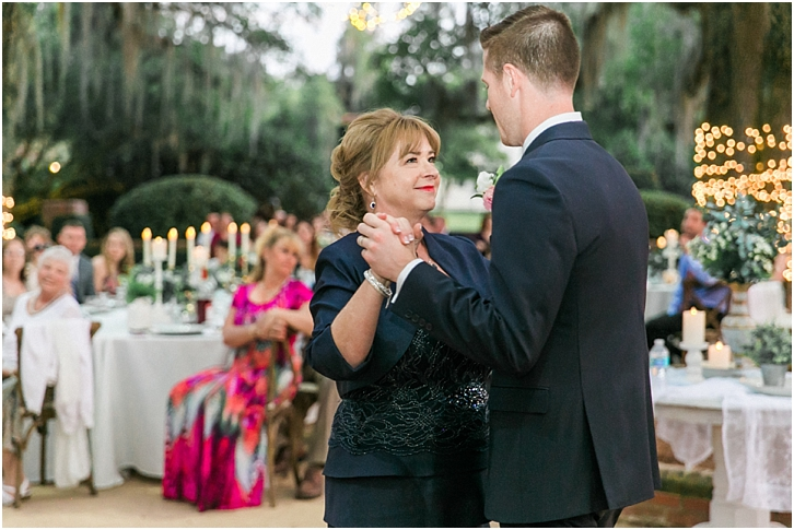 PebbleHillPlantationWeddingPhotos0080