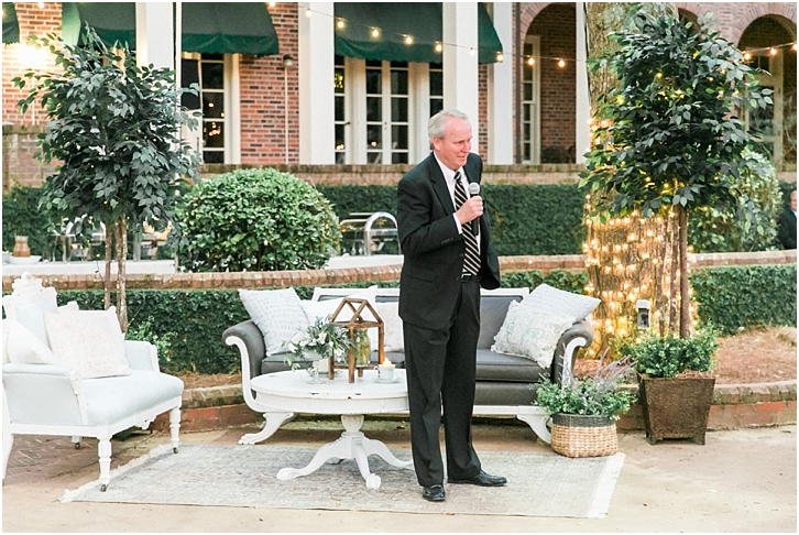 PebbleHillPlantationWeddingPhotos0081