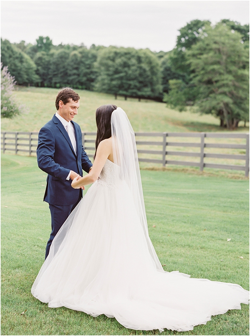 TheWrightFarmWeddingPhotos0025