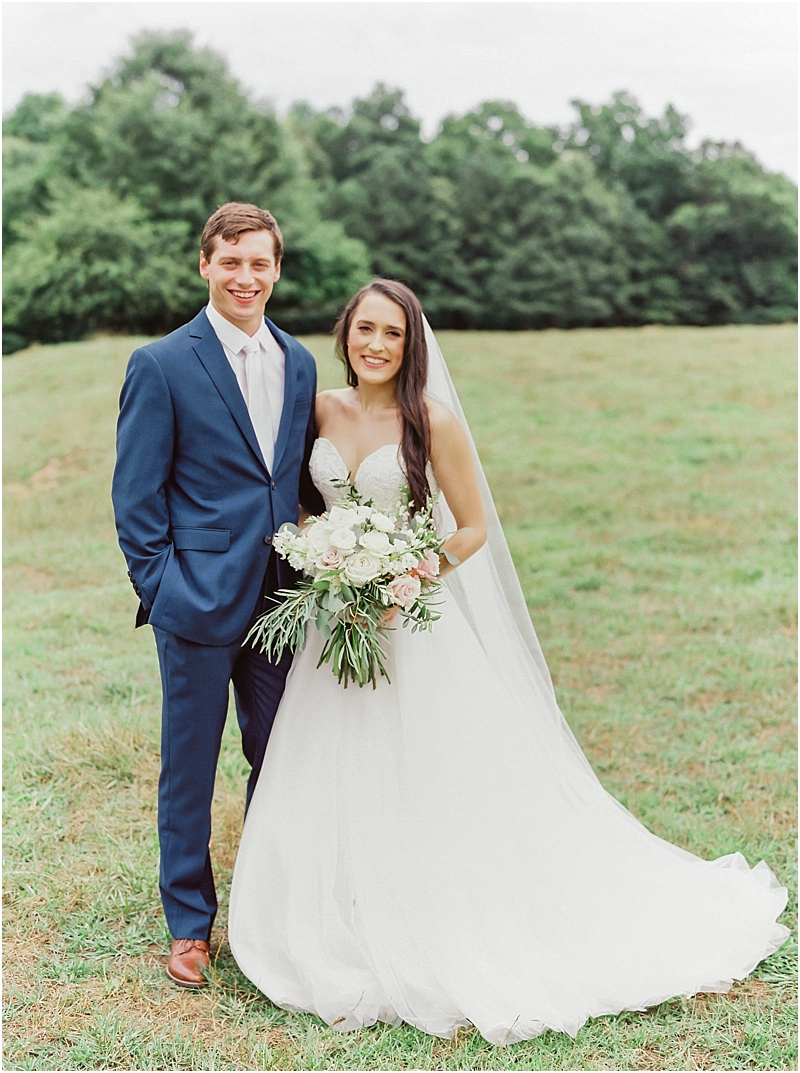 TheWrightFarmWeddingPhotos0027