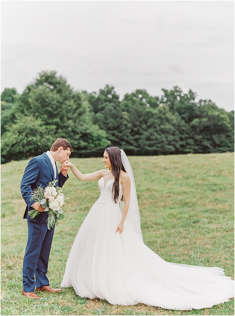 TheWrightFarmWeddingPhotos0032