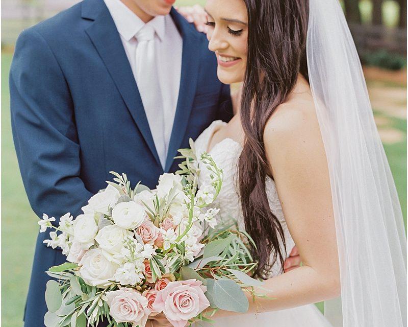 photo ideas the wright farm wedding