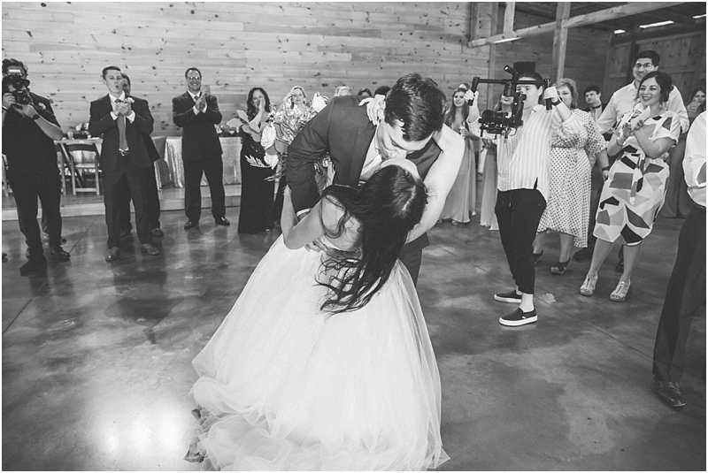 TheWrightFarmWeddingPhotos0072