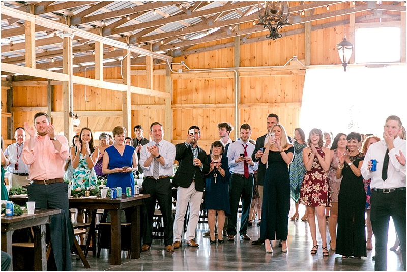 TheWrightFarmWeddingPhotos0073