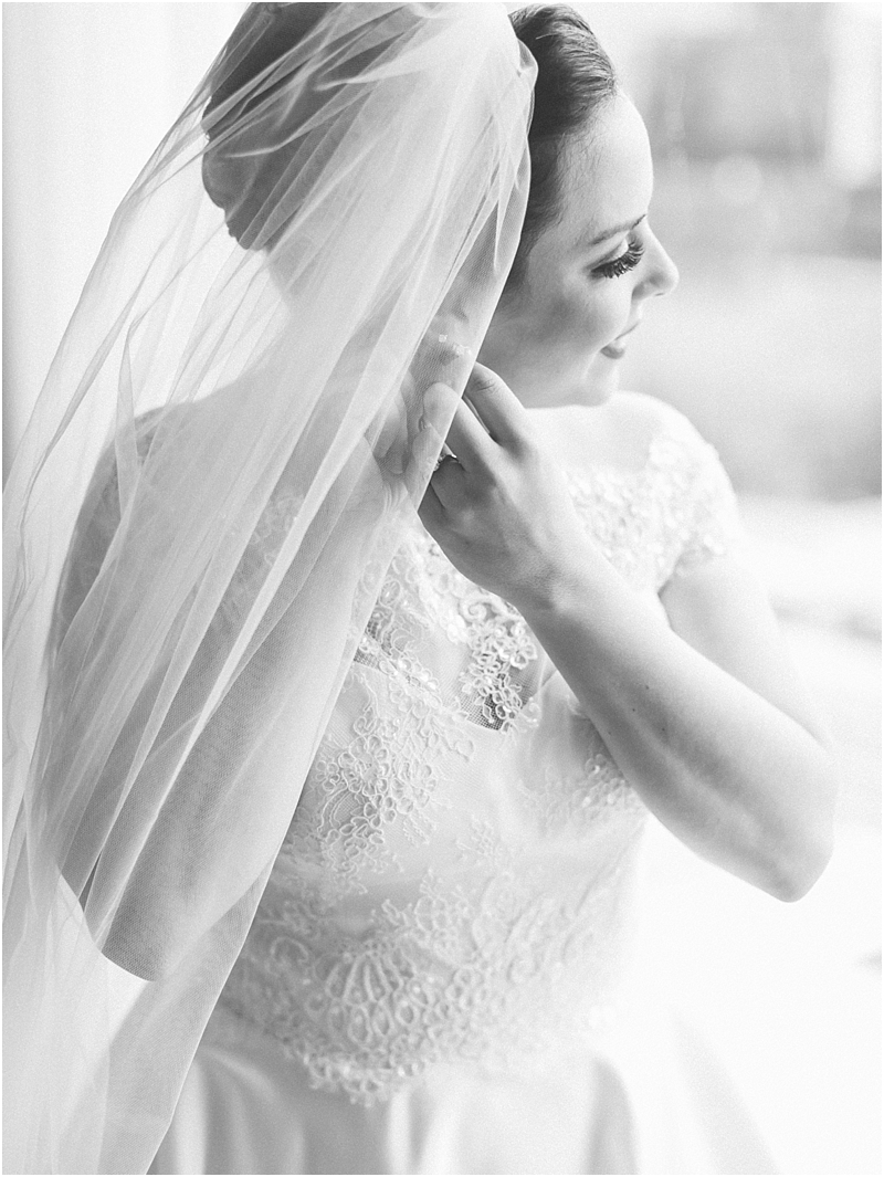 StaveRoomweddingphotos0007