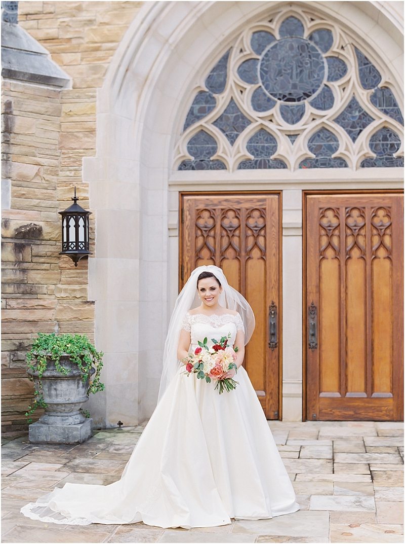 StaveRoomweddingphotos0011