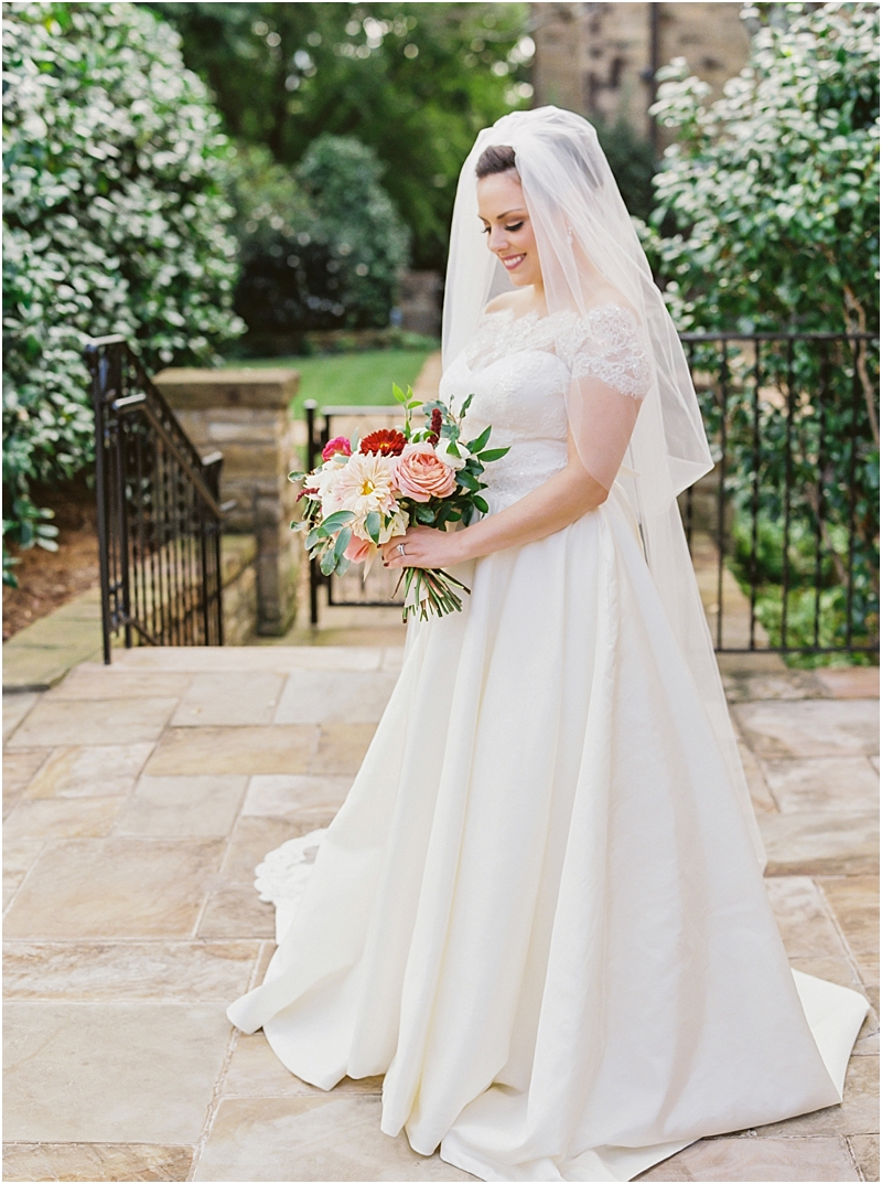 StaveRoomweddingphotos0014