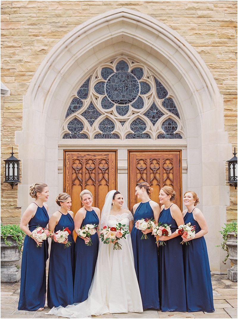 StaveRoomweddingphotos0015