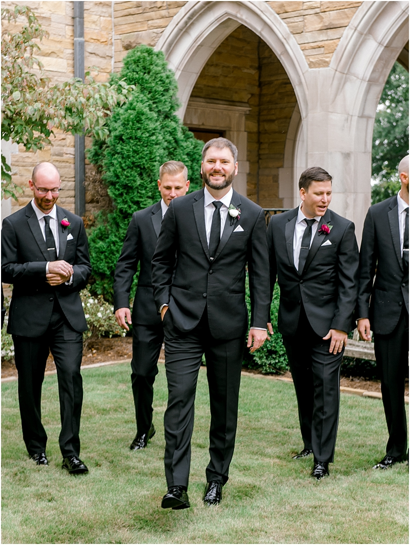 StaveRoomweddingphotos0019