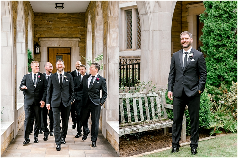 StaveRoomweddingphotos0020