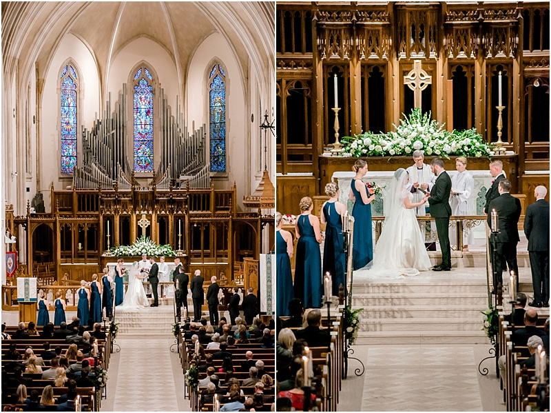 StaveRoomweddingphotos0024
