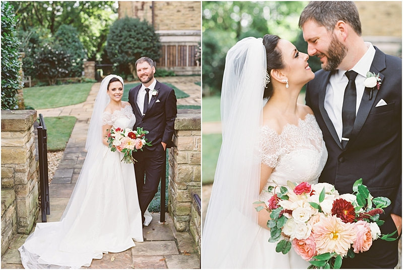 StaveRoomweddingphotos0030
