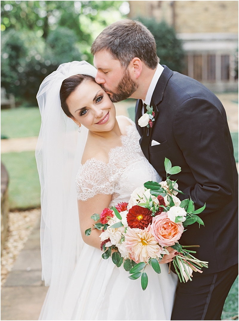 StaveRoomweddingphotos0031