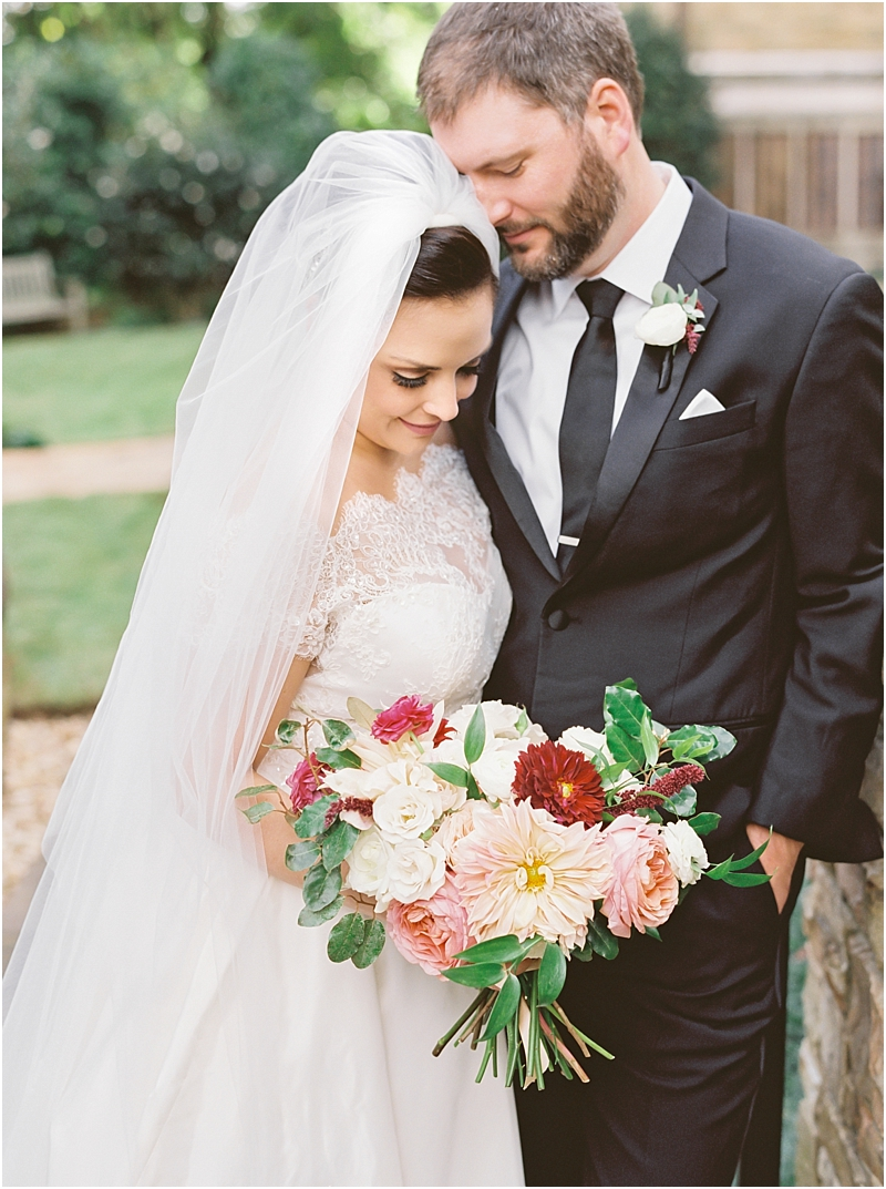 StaveRoomweddingphotos0033