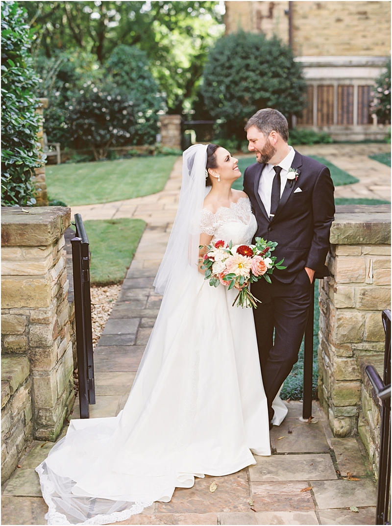 StaveRoomweddingphotos0034