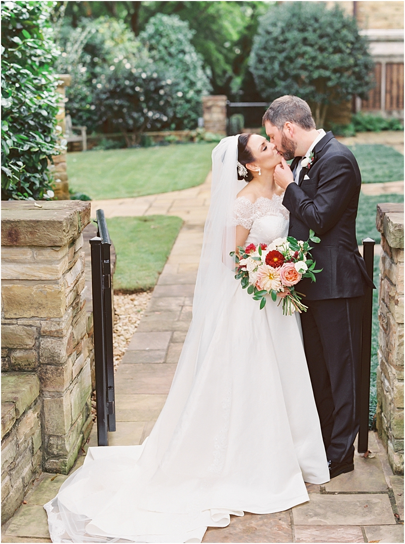 StaveRoomweddingphotos0035