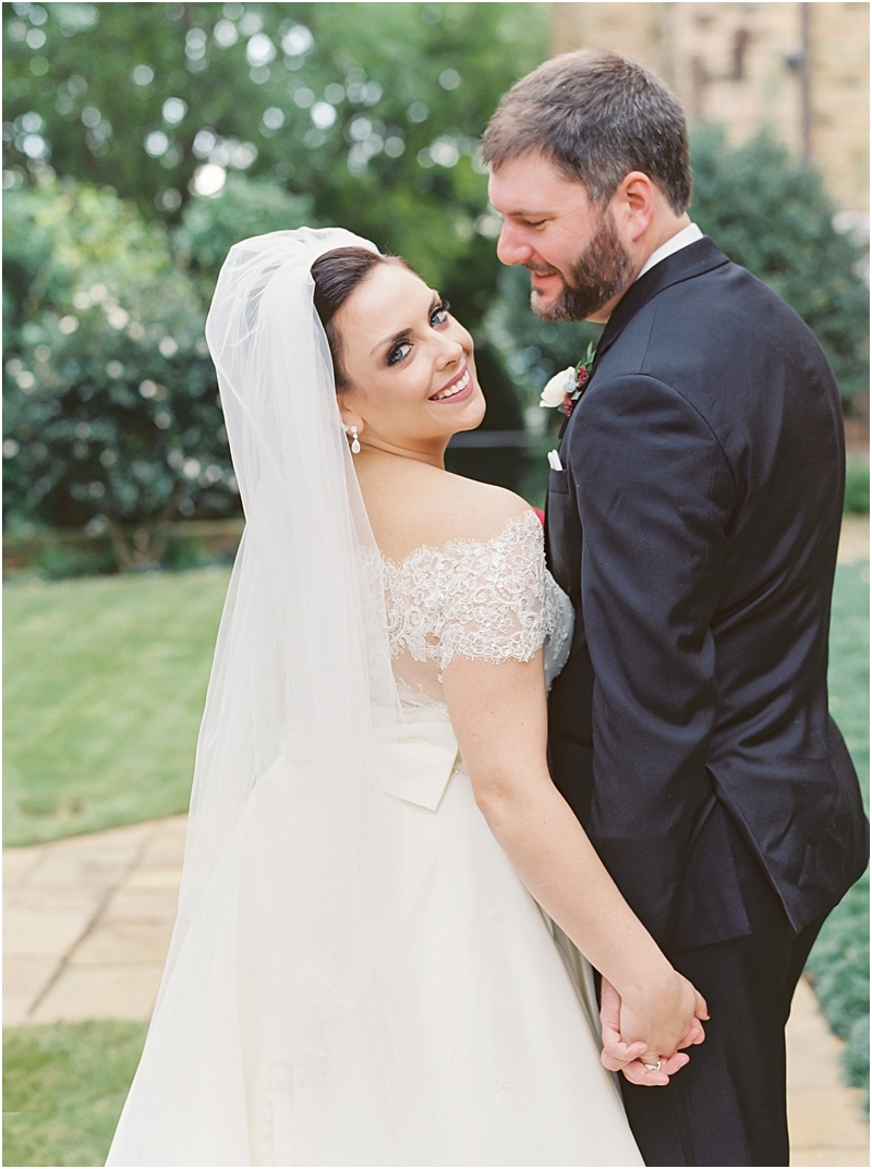 StaveRoomweddingphotos0036