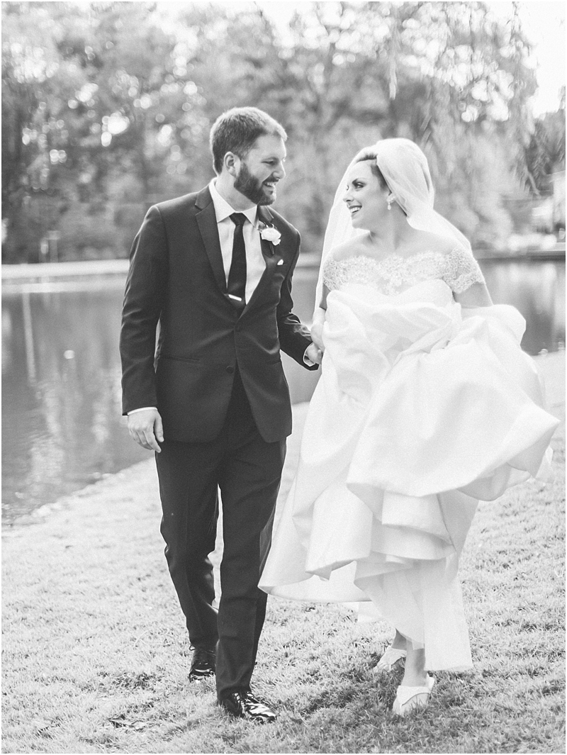 StaveRoomweddingphotos0037