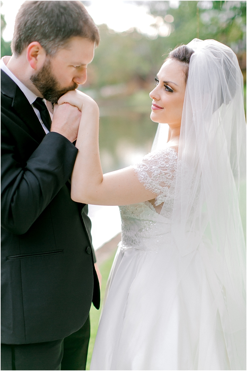 StaveRoomweddingphotos0041