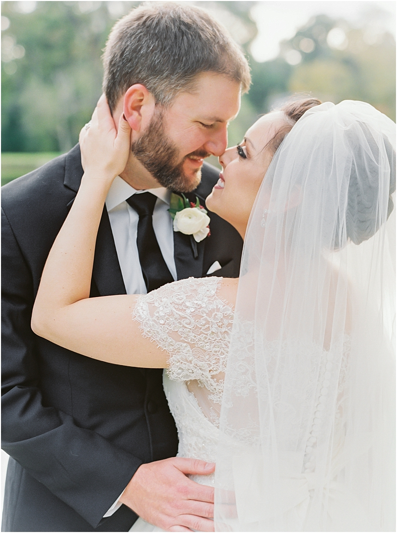 StaveRoomweddingphotos0043