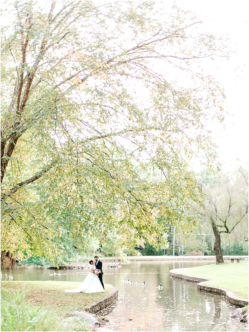StaveRoomweddingphotos0044