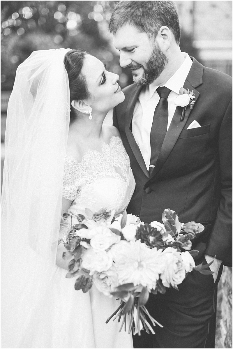 StaveRoomweddingphotos0045