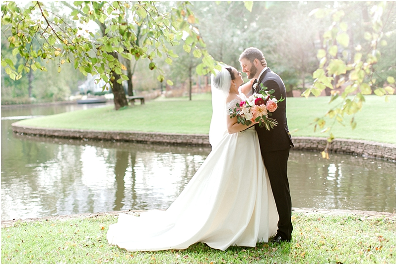 StaveRoomweddingphotos0046