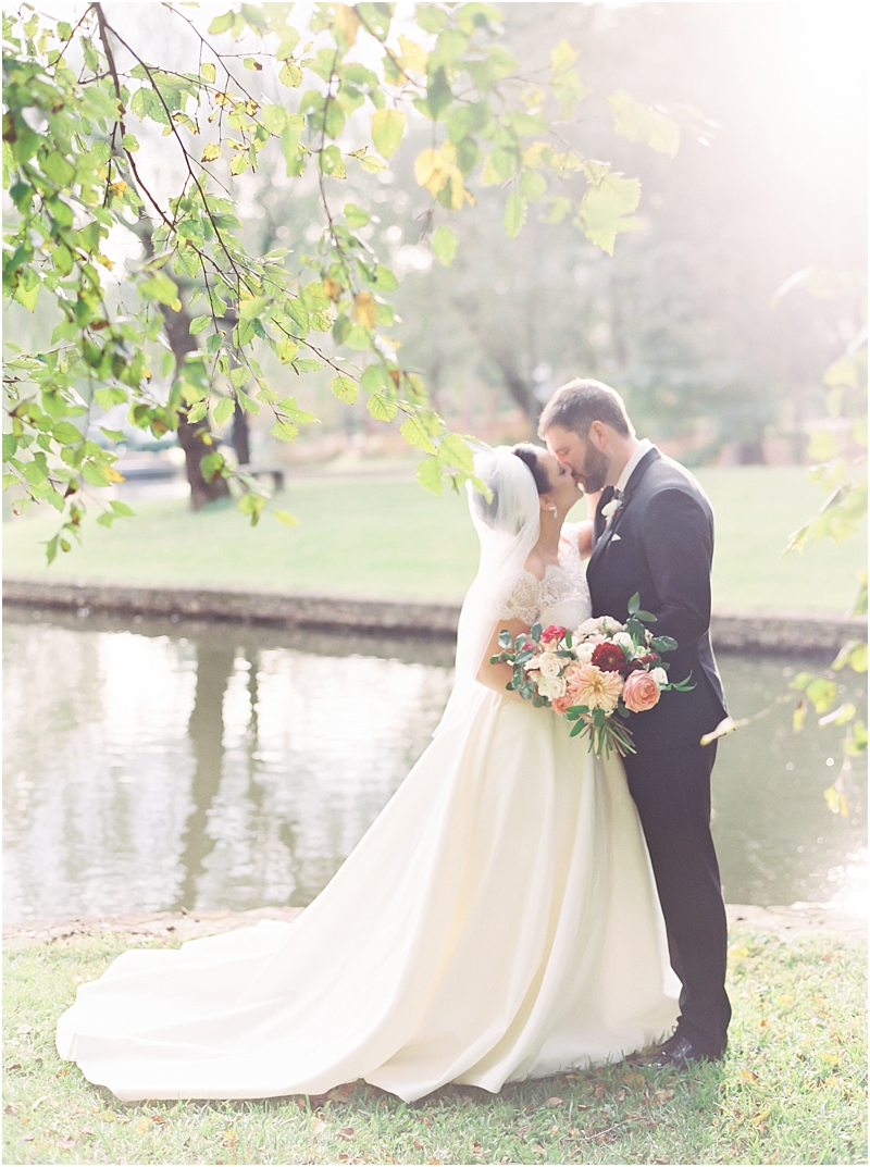 StaveRoomweddingphotos0047
