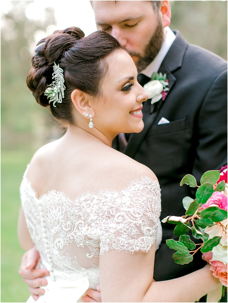 StaveRoomweddingphotos0048