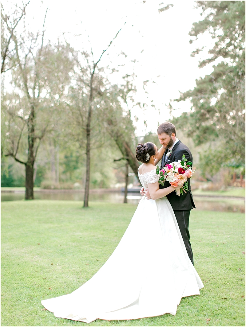 StaveRoomweddingphotos0049