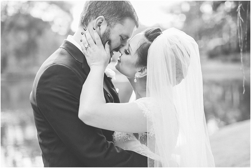 StaveRoomweddingphotos0050