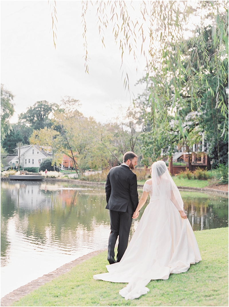 StaveRoomweddingphotos0051