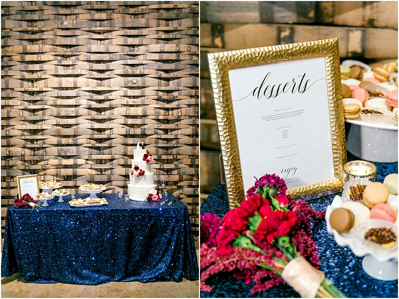 StaveRoomweddingphotos0057