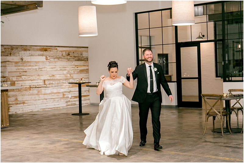 StaveRoomweddingphotos0065