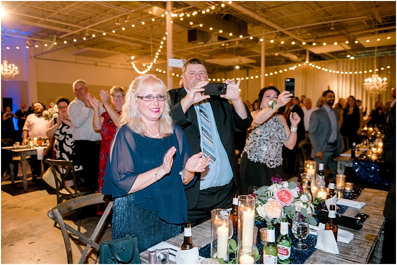 StaveRoomweddingphotos0066