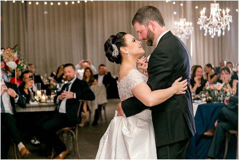 StaveRoomweddingphotos0067