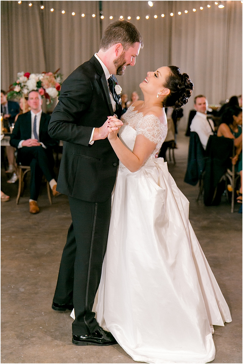 StaveRoomweddingphotos0068
