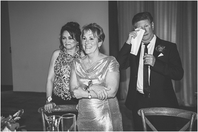 StaveRoomweddingphotos0072