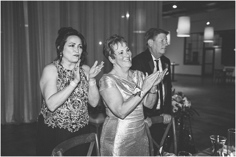 StaveRoomweddingphotos0077